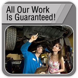 Leadingedge-autobody Collision Center-and-mechanical-Repair--Baltimore-MD-All-Work-Guaranteed